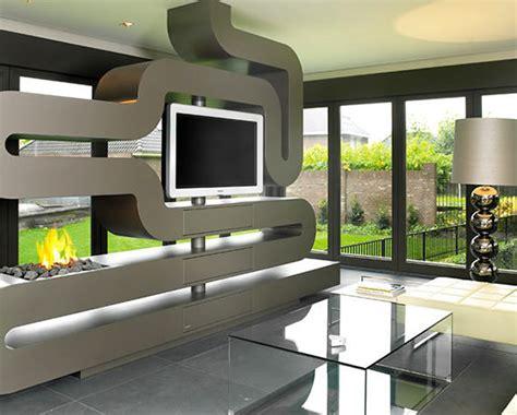 make home decor budowaplus pl nowoczesne kominki