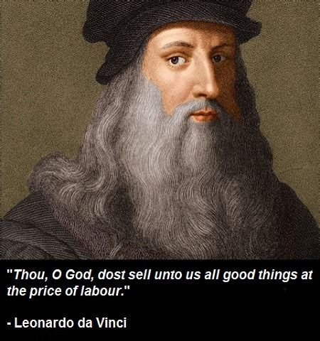 did leonardo da vinci biography leonardo da vinci part 6 did he believe in god