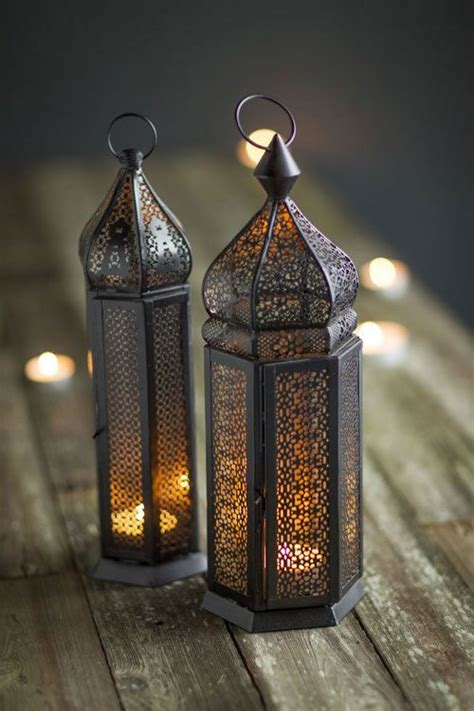 Tabulous Design Lantern Lantern Burning Bright Moroccan Lantern Chandelier