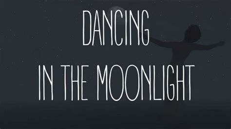 in the moonlight which is alt j in the moonlight lyrics