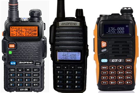 Ht Baofeng Bf 888s Uhf By Sp Shop how to easily add a channel on the baofeng handheld radio