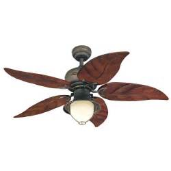 Reversible Ceiling Fans 48 Quot Oasis 5 Reversible Blade Ceiling Fan Wayfair