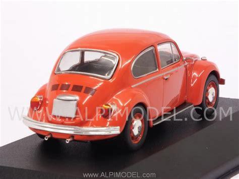Greenlight Volkswagen Classic Beetle Murah greenlight 86072 volkswagen beetle 1967 gremlins