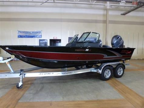 craigslist south jersey pontoon boats harrisburg boats by owner craigslist autos post