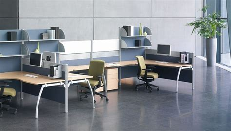 office furniture dublin office 365 furniture provides office desks and chairs in dublin 1000sads