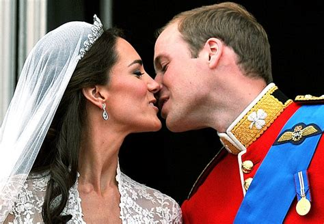 prince harry moves next door to william and kate s london prince harry secretly moves in with kate and wills at