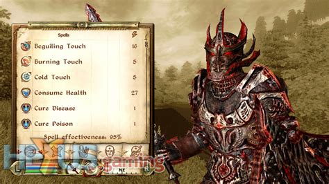 the elder scrolls iv oblivion a fine wordpress com site