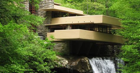 falling water fallingwater the historic summit inn resort homepage