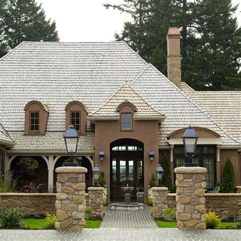 country french style homes 32 best country french house images on pinterest
