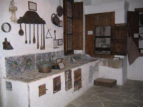 la vecchia cucina la vecchia cucina jpg