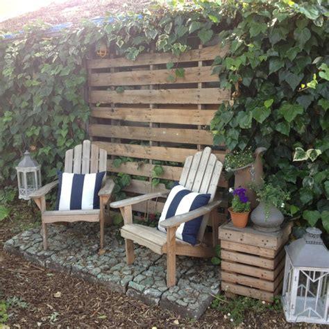 backyard sitting area backyard seating area dream garden pinterest