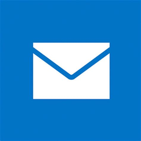 windows 10 upgrade | anyit