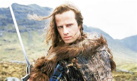 the highlander highlander reboot christopher lambert s connor macleod