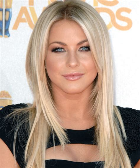 juliana huff hair styles celebrity hair icon julianne hough