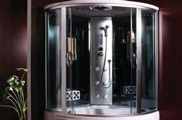 come installare piatto doccia come installare una doccia gli impianti idraulici