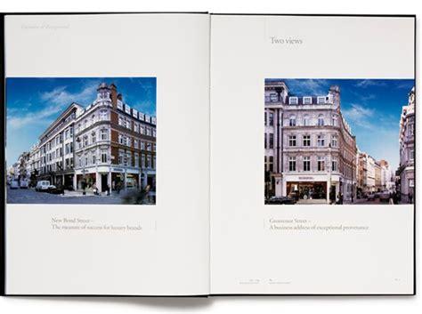 land layout brochure 17 best images about brand brochure on pinterest behance