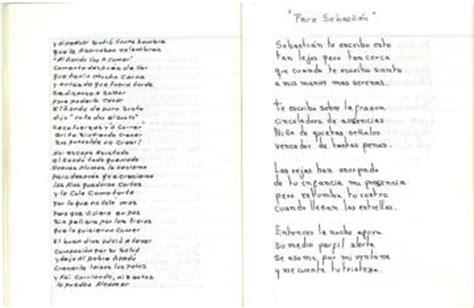 un escrito sobre la bandera dieciocho poemas escritos en la dictadura argentina buscan