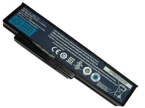 squ 712 packard bell squ 712 batterie pour ordinateur