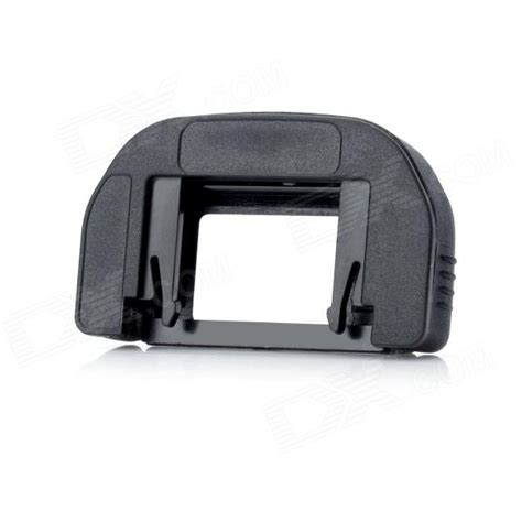 Eyecup Ef Canon Dslr Black Omcs05bk ef eyecup eyepiece for canon eos 500d 450d 400d 350d 300d black free shipping dealextreme