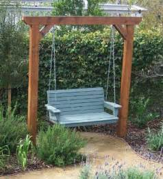 swings for backyard 25 best ideas about backyard swings on