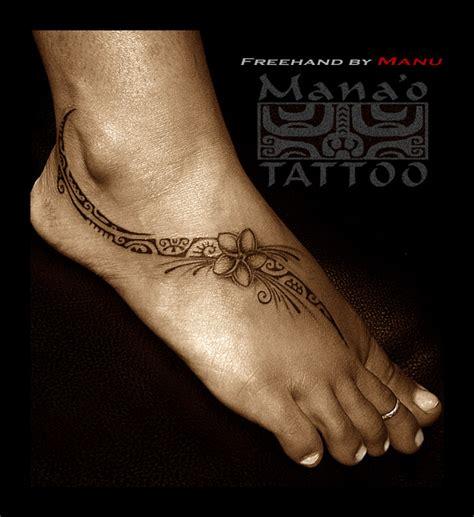 tattoo artist manu farrarons mana o tattoo tatouage