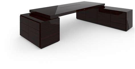 big corner desks big corner desk hostgarcia