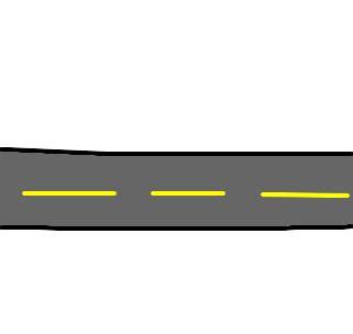 rua desenho de pedrof4 gartic