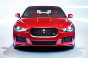 Www Jaguar Au Le Futur De Jaguar Au Revoir Xk Bonjour Six Cylindres