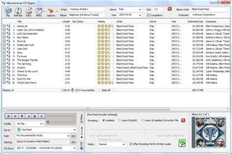 db power dbpower 16 4 videohelp