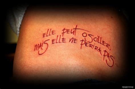 tattoo schrift generator app suchergebnisse f 252 r schrift tattoos tattoo bewertung de