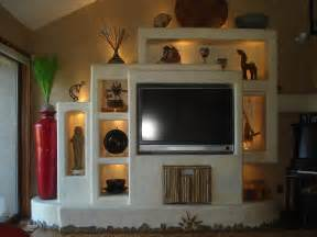 Decorate Home Ideas by Decor Southwest Decor Decorating Ideas For Southwest Home