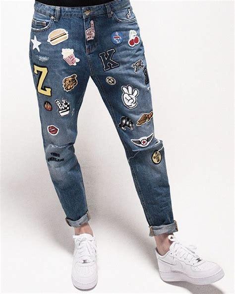 google images jeans patch jeans google zoeken blue pinterest 라이프스타일