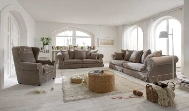 hussen sofa homeandgarden page 740