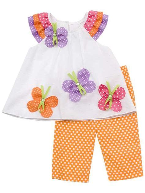Ni Ribbon Dot Dress 1024 best sewing appliques for children images on