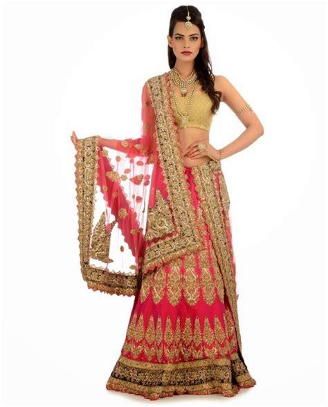 designer bridal wear fashion world indian designer wedding bridal wear