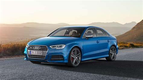 S3 Audi Gebraucht by Audi S3 Gebraucht Kaufen Bei Autoscout24