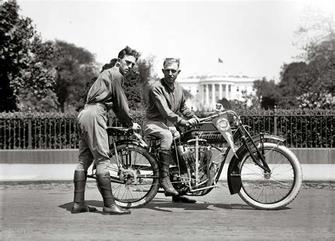 motorcycles of the 20th century old picz motorcycles and motorcyclists in the first half
