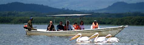 lake naivasha boats 1 day crescent island walking safari and naivasha boat ride