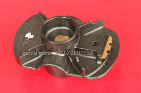 Regulator Motor Power Window Timor 1buah atoz visto service spare parts rotor distributor