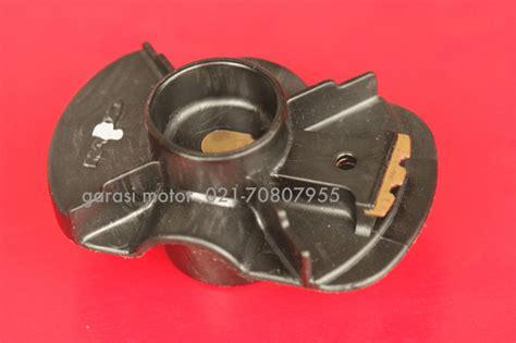 Link Stabilizer Hyundai Atoz atoz visto service spare parts rotor distributor