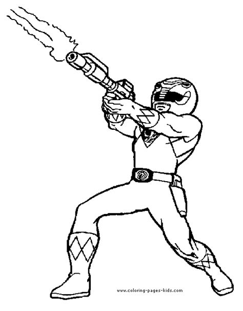power rangers mystic force coloring pages games power rangers color page cartoon color pages printable