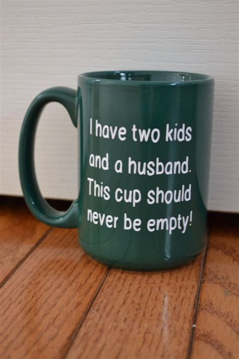 funny coffee mugs and mugs with quotes addicted to pot 64 best funny mugs images on pinterest funny mugs funny