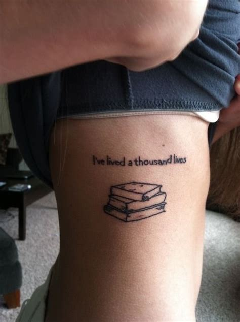 books tattoo designs book tattoos designs ideas and meaning tattoos for you