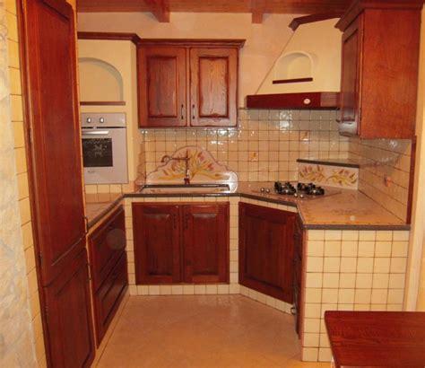 cucina incassata muratura cucina incassata muratura home design ideas home