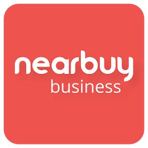Play Store Nearbuy Nearbuy Business Android Apps On Play