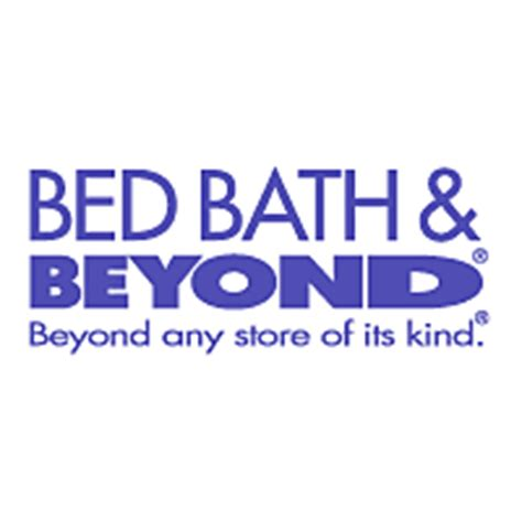 bed bath and beyond woodbridge va retail