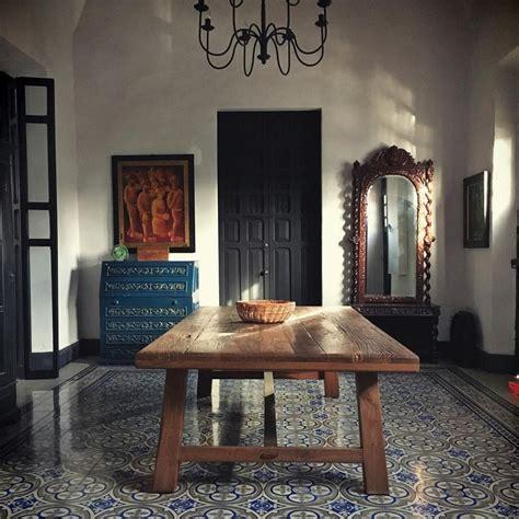 hacienda home decor the 25 best mexican hacienda decor ideas on pinterest