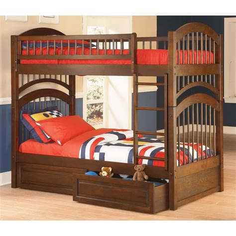 cheap bunk bed sets kids furniture awesome cheap bunk bed sets cheap bunk