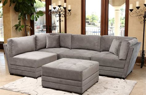 costco furniture sectionals costco sofas sectionals is the best choice for your home