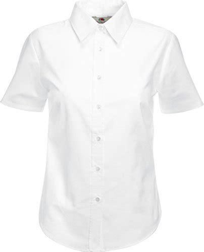 Farbton Weiß by Blusen F 252 R Frauen Top Marken G 252 Nstig Kaufen